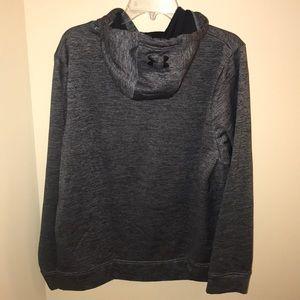 Under Armour Shirts - Under Armour sweatshirt